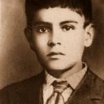 Beato José Sanchez del Rio